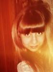 Elena, 23  , Sukhinichi