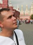 tim, 42, Saint Petersburg