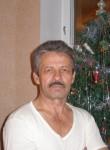 Vladimir, 65  , Volgodonsk