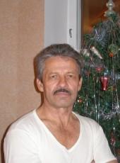 Vladimir, 65, Russia, Volgodonsk
