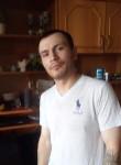 Denis, 29  , Vyazniki