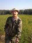 Aleksey, 46  , Luga