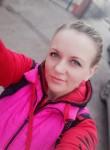 yuliya, 33, Krasnoyarsk