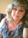 anna, 44, Moscow