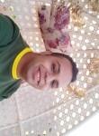محمد, 26  , Cairo