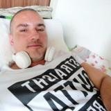Rustam, 38  , Kornwestheim