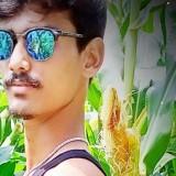 Mohammad, 18  , Tadpatri