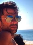 Jorge , 46  , Acton