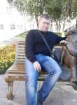 Eduard, 43, Penza