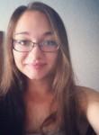 Vikulya, 24  anni, Yekaterinburg
