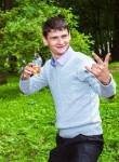 Artem, 28  , Saint Petersburg