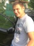 Aleksandr, 29  , Akhtyrskiy
