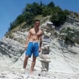 Pavel, 36  , Fiorano