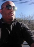 Ricardo, 38  , Quilpue