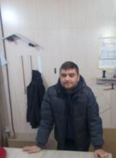 Onisenko Pavel, 41, Ukraine, Uzyn