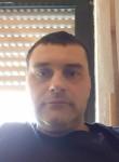 Evgeniy, 33  , Westerburg