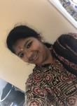 nivedha, 23  , Coimbatore