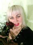 Natalya, 41  , Dzhankoy