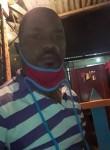 Nono, 41  , Yaounde