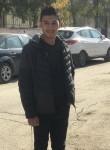 Kerem, 21  , Sivas