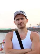 ArryS, 34, Ukraine, Kiev