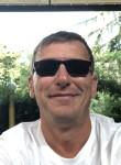 Valeriy, 45  , Pyt-Yakh