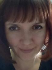 Yuliya, 40, Russia, Nizhniy Novgorod