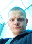 Igor, 26  , Klimovsk