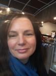 Tanya, 43, Saint Petersburg