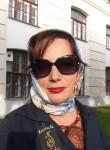 Tanechka-Tanyusha, 42, Saint Petersburg