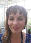 Tanechka-Tanyusha, 41, Saint Petersburg