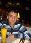 Nikolay, 38, Berdsk