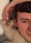 Sergey , 22  , Gorodets