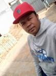 Herizo, 30  , Antananarivo