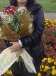 Алсу, 35 лет, Зирган
