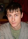 Aleksandr, 31  , Krasnoyarsk