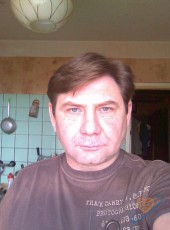 andrey, 55, Russia, Abinsk