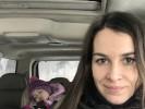 Anastasiya, 30 - Just Me Photography 3