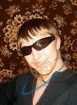 Andrey, 40, Russia, Voronezh