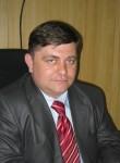 Sergey, 46, Ivanovo