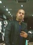 Georgi, 29  , Kyustendil