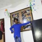 Irshad Ahmad, 25  , Bijbiara