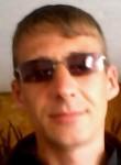 Aleksandr, 39, Rostov-na-Donu