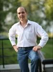Aleksey, 37  , Izhevsk