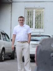 Dmitriy, 42, Russia, Krasnoyarsk