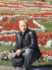 VITALIK, 46, Russia, Volgodonsk