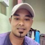 Mohd shukur, 32  , Kuah