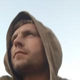 Kolya, 37  , Zvenyhorodka