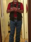 Amos, 59  , Austin (State of Texas)
