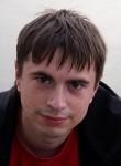 Aleksey, 35, Saint Petersburg